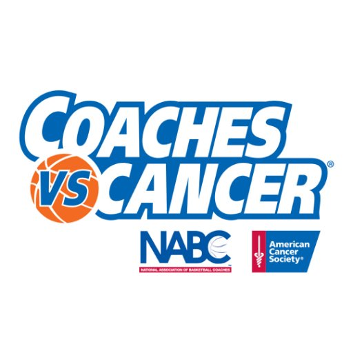 coaches-versus-cancer