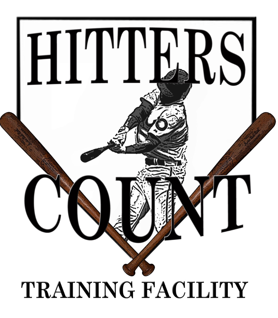 hitters-count